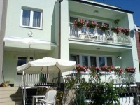 Pension Harmony in Marienbad