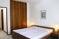 Hotel BEZ - Bild Nr. 3 von 10