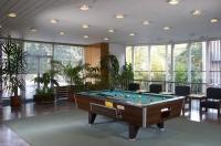 Hotel BEZ - Bild Nr. 8 von 10