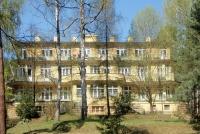 Hotel BEZ - Bild Nr. 9 von 10