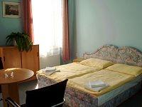 Hotel OLY - Bild Nr. 4 von 10