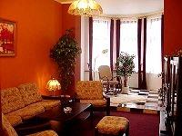 Hotel OLY - Bild Nr. 5 von 10