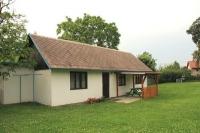 Ferienhaus SKB - Bild Nr. 1 von 10