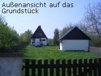 Ferienhaus SKB - Bild Nr. 10 von 10