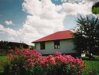 Ferienhaus SKC - Bild Nr. 1 von 9
