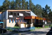 Ferienhaus MLA - Bild Nr. 5 von 8