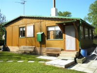 Ferienhaus OBX - Bild Nr. 1 von 10