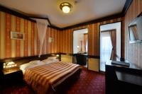 Hotel HBG - Bild Nr. 4 von 10