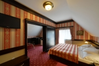 Hotel HBG - Bild Nr. 3 von 10