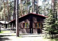 Ferienhaus 3KK - Bild Nr. 2 von 9