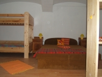 Ferienhaus KRH - Bild Nr. 3 von 10