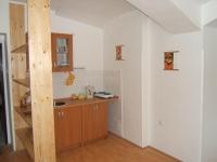Ferienhaus KRH - Bild Nr. 4 von 10