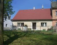 Ferienhaus KRH - Bild Nr. 1 von 10