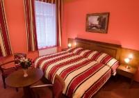 Hotel OLY - Bild Nr. 3 von 10